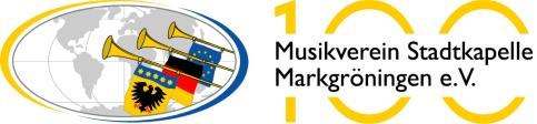 Musikverein Stadtkapelle Markgröningen e.V.